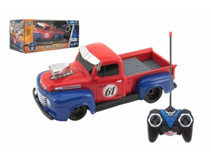 Auto RC pick up na baterie 27mHz