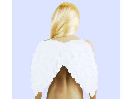 Andělská křídla 9622