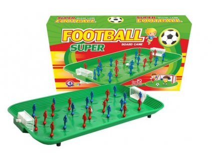 Kopaná/Fotbal společenská hra