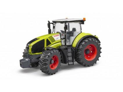 Bruder Traktor Claas Axion 950 3012