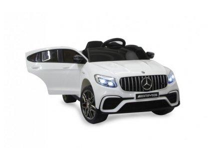 Elektroauto Mercedes AMG GLC 63 S Coupe 4WD JAMARA 460647 5