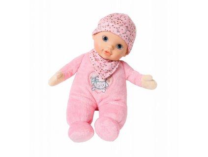 Baby Annabell s tlukotem srdce 30 cm 3