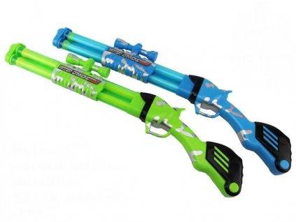 Vodní pumpička Pistol