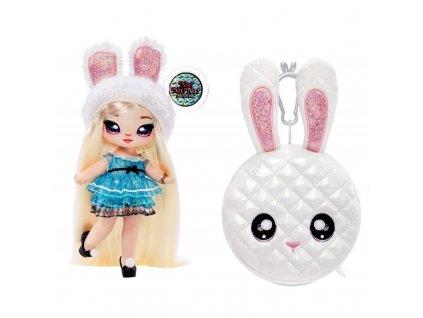 Na! Na! Na! Surprise Panenka Alice Hops Série Glam 4