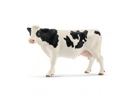 Schleich 13797 Holstein kráva