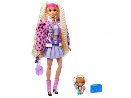 Barbie Extra blonďaté copy 4