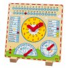 Celoroční výukové hodiny ve francouzštině