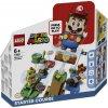 LEGO® Super Mario™ 71360 Dobrodružství s Mariem startovací set 18