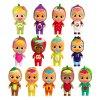 CRY BABIES Magické slzy série Tutti Frutti panenka s doplňky 21
