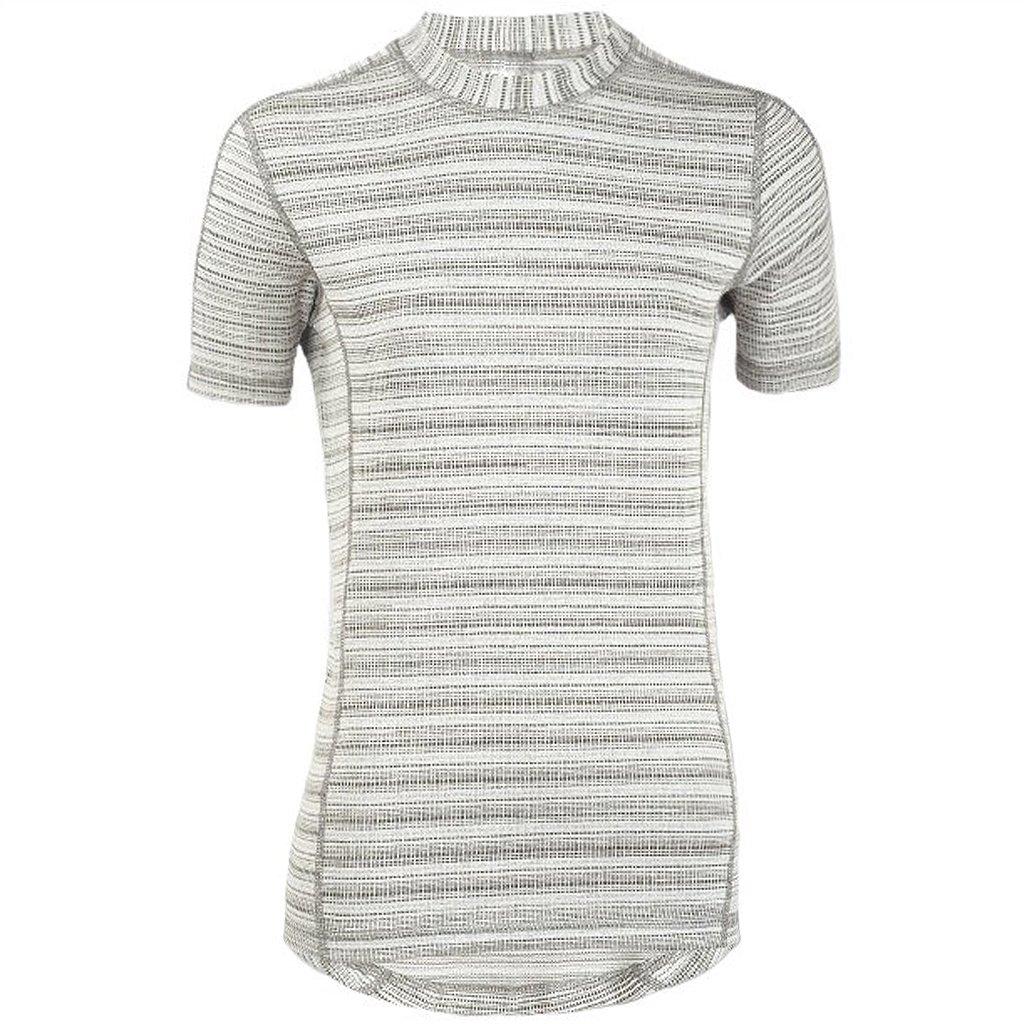Dámské tričko MODAL KRR W2