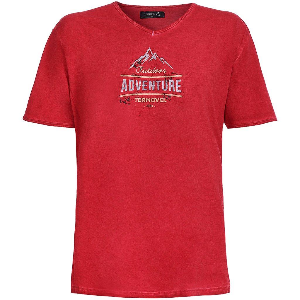 Pánské tričko NICK
