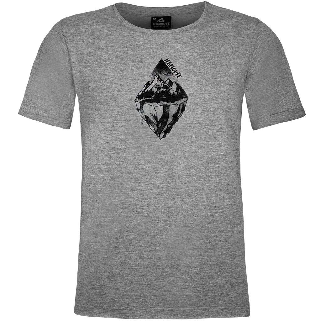 Pánské tričko NORO