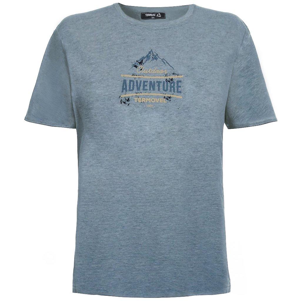 Pánské tričko TAILOR