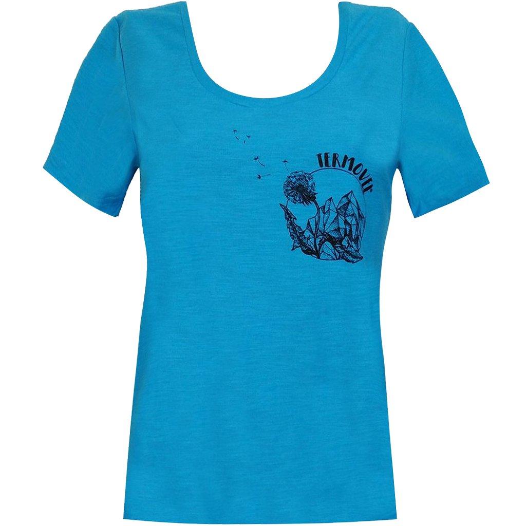 Dámské tričko TINA NINA3