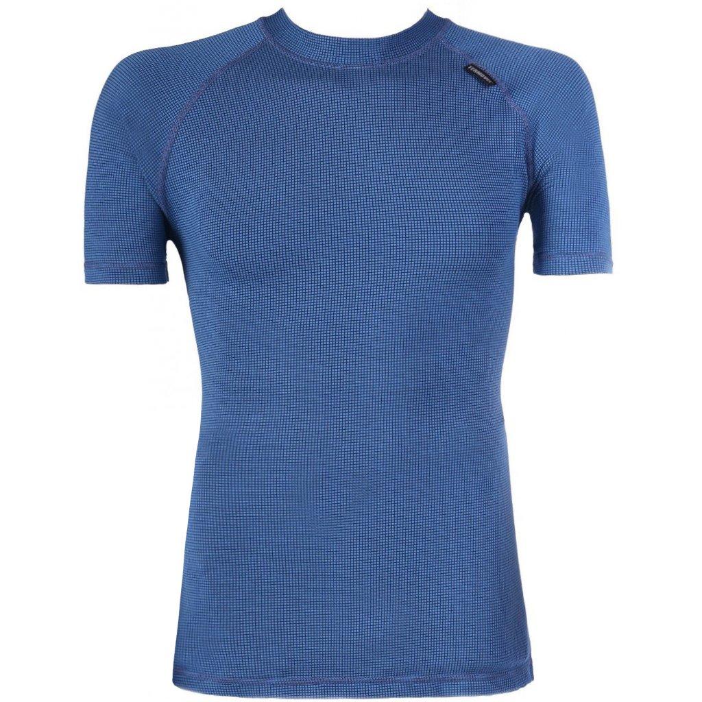 Pánské tričko MODAL KRR M2 (1)