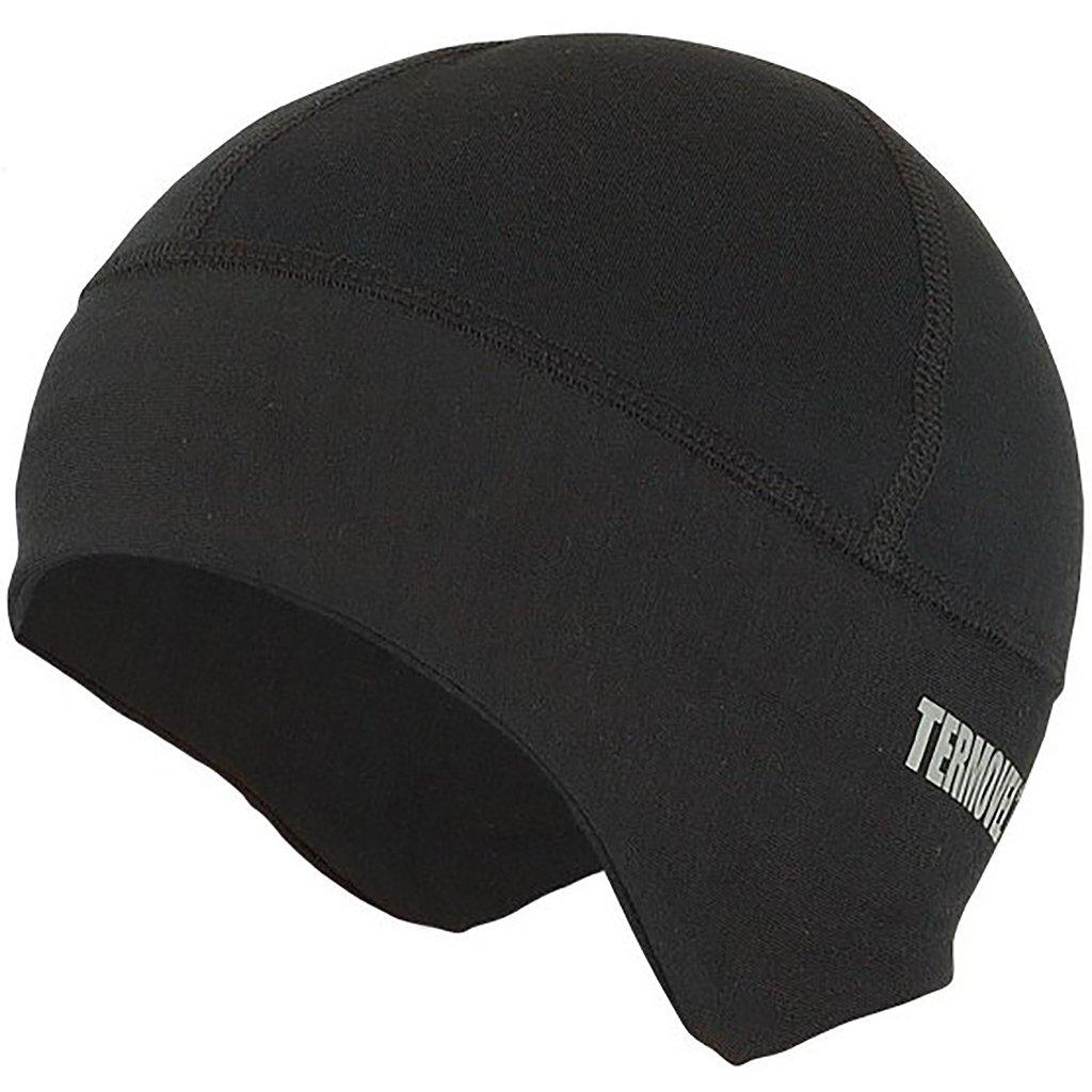 Čepice PCE CAP