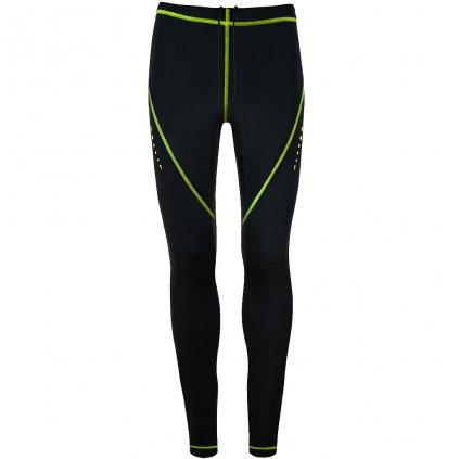 Sportovní kalhoty UNI POWER TROUSER NEW2