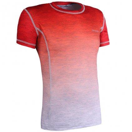 Pánské tričko MELO