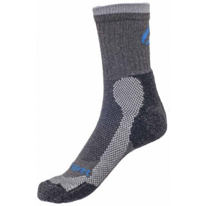 Ponožky TREKKING LIGHT