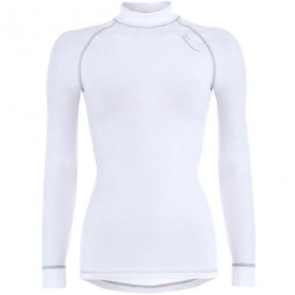 Dámské tričko PCE LONG W 06 3