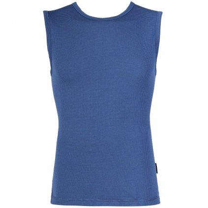 Pánské tričko MODAL SCAMPOLO M