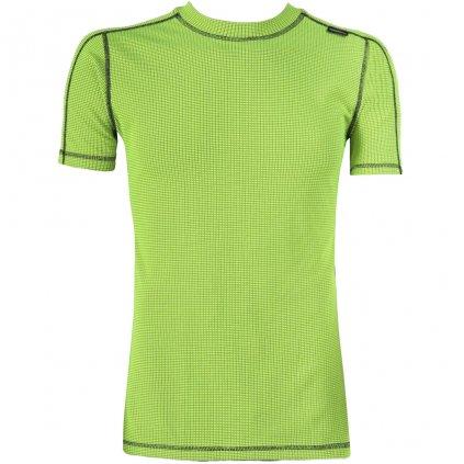 Pánské tričko RUN KRR M