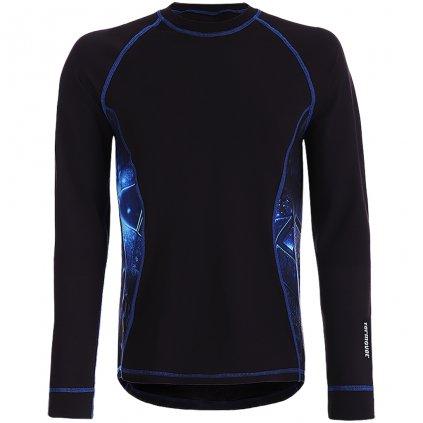 Pánské tričko PCE LONG M 07 4