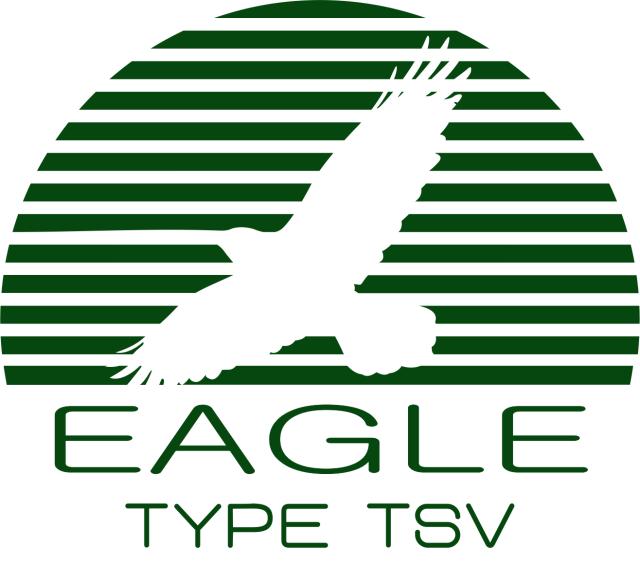 Je termovize Eagle drahá?