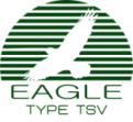 Termovize EAGLE