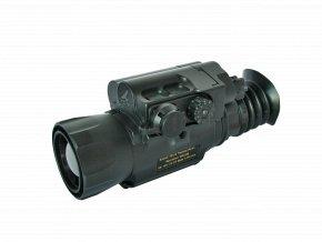 Termovizní puškohled Eagle TSV14-03 - Leonis, 12 mikronů, 384x288, 35 mm