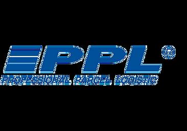 Doprava-logo-PPL