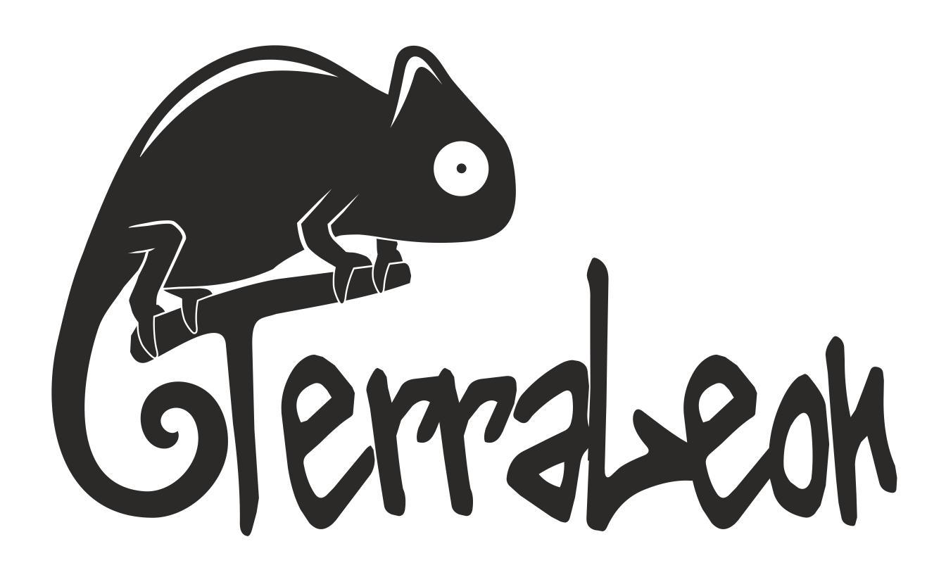 Terraleon