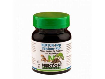 Nekton Rep Calcium pur 35g