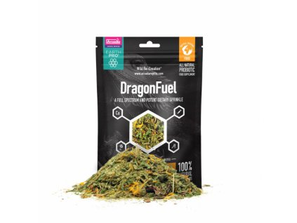 Arcadia EarthPro DragonFuel