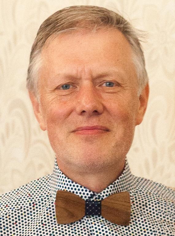 Miroslav Prachař
