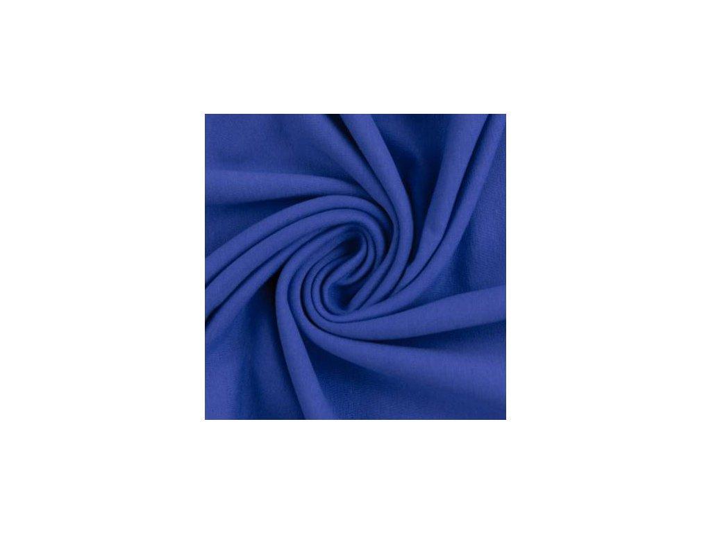 Úplet - Královský modrý