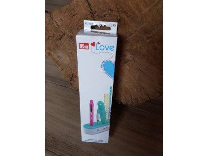 PRYM LOVE - organizér Hold&Store