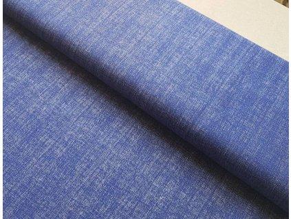 Modrý folklor  - melír