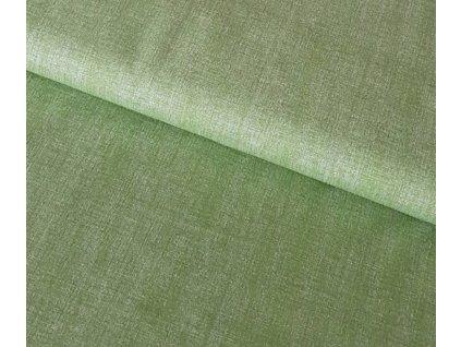 Zelená - melír