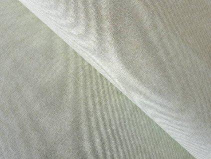 Režná - zelená