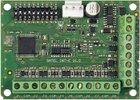 Satel Integra moduly a expandéry