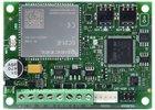 Satel Versa komunikačné moduly