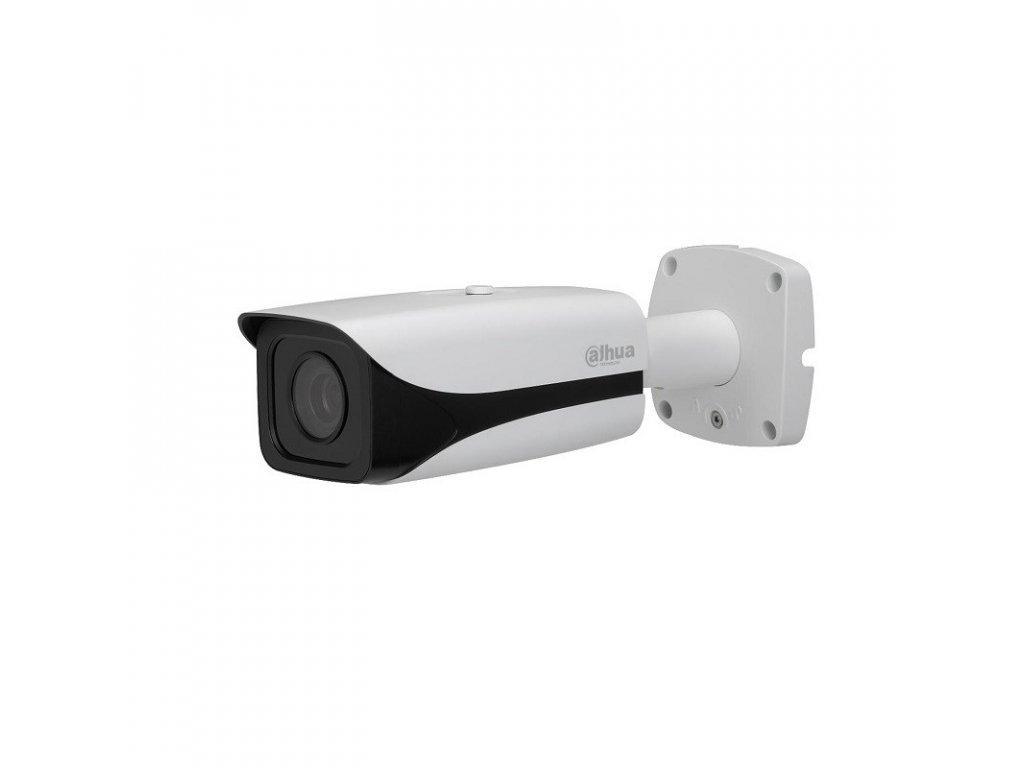 Dahua ITC237-PW1B-IRZ kamera s rozpoznávaním EČV