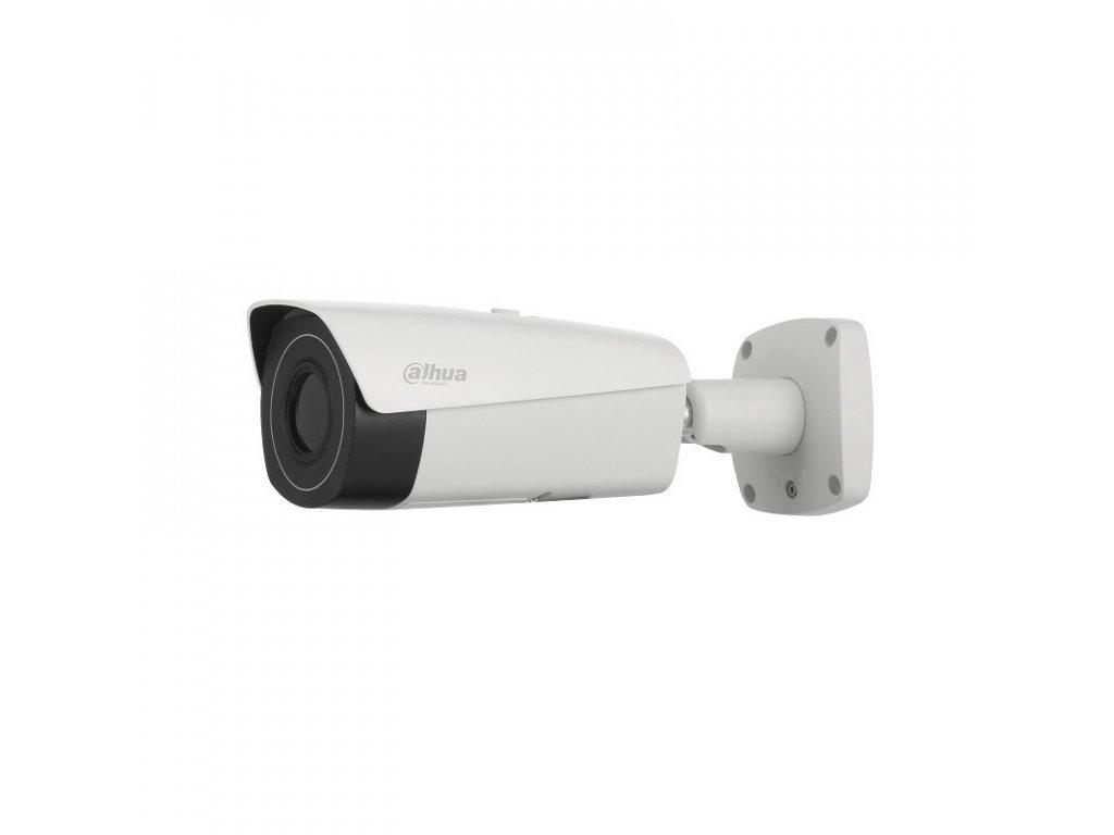 Dahua TPC-BF5400-B7 kompaktná IP termokamera