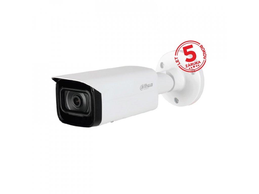 Dahua IPC-HFW5442T-ASE-0600B 4 Mpx kompaktná IP kamera