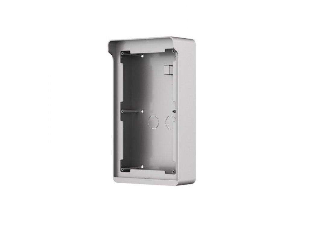 Dahua VTM02R2 inštalačná krabica pre 2 moduly