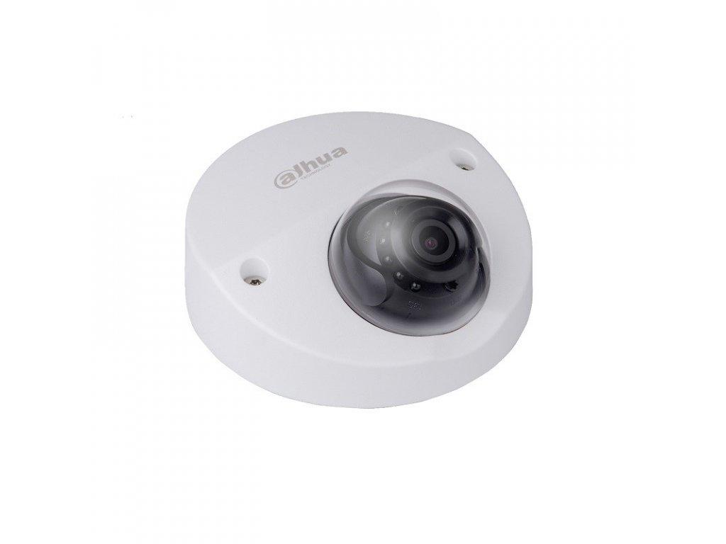 Dahua IPC-HDBW4231FP-M-0360B 2 Mpx mini dome IP kamera