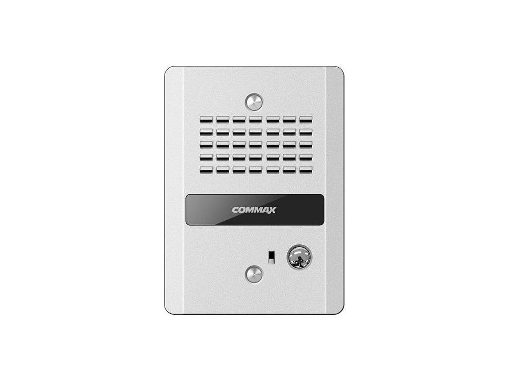 Commax DR-2GN dverná audiostanica