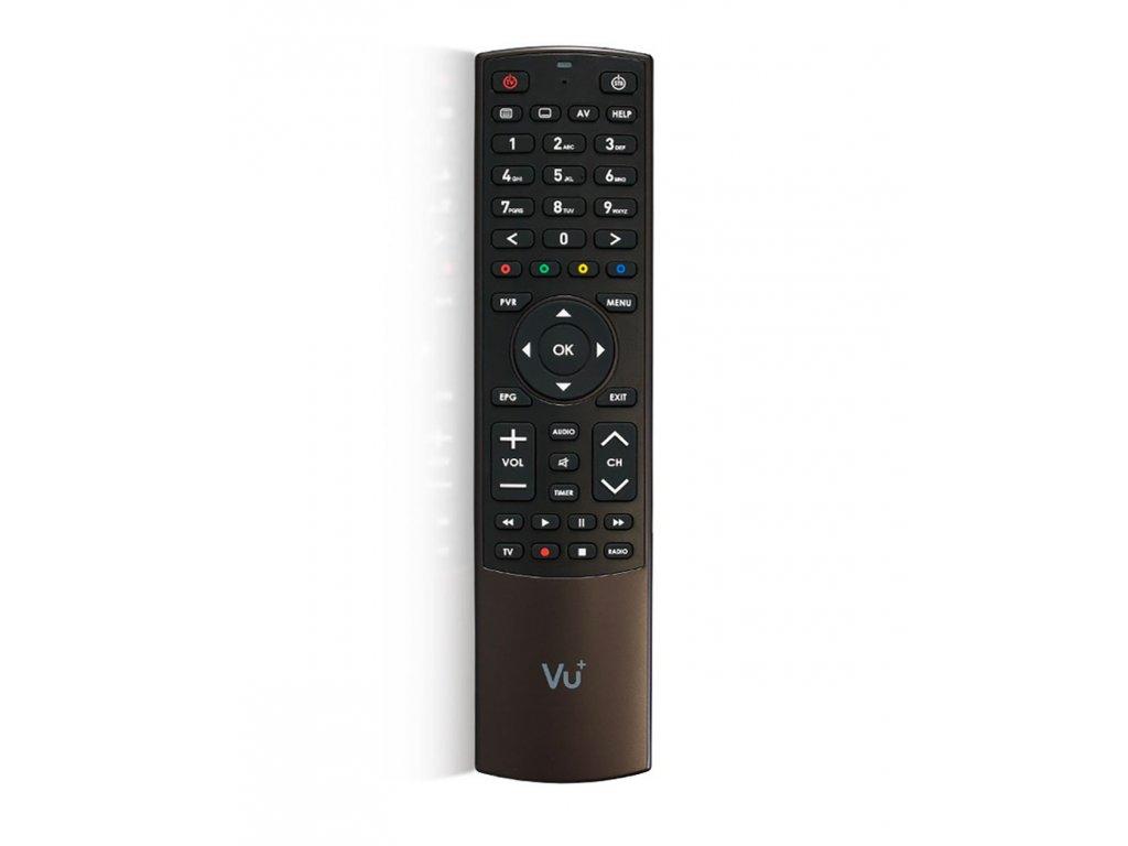 VU+ IR300 univerzal originálny diaľkový ovládač