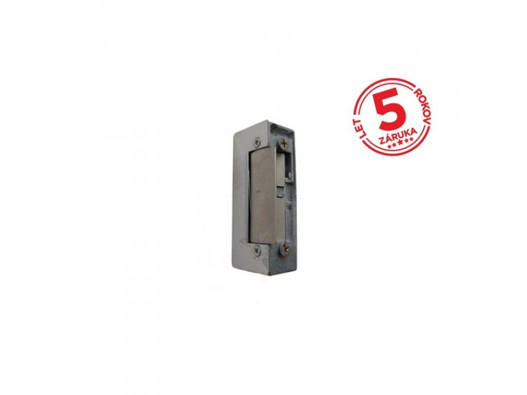 DORCAS 50N412 Flex elektrický zámok